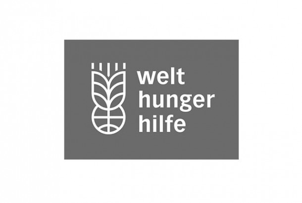 Logo dwhh_sw