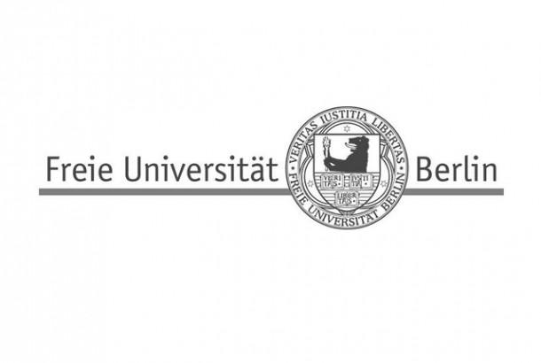 Logo fu_sw