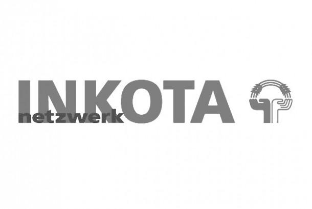 Logo inkota_sw
