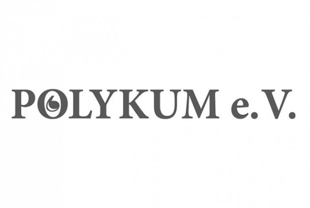 Logo polykum_sw