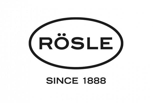 Logo roesle_sw