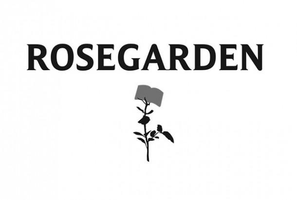 Logo rosegarden_sw