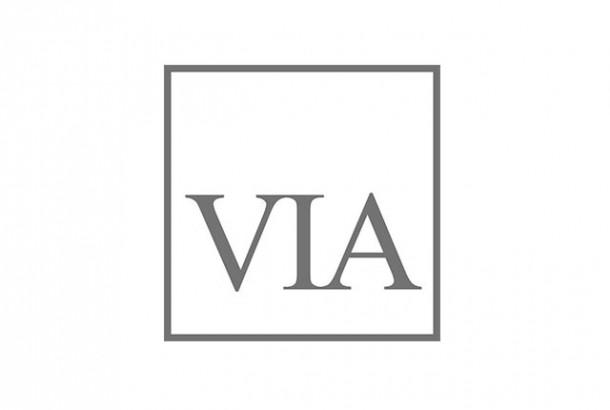 Logo via-bayern_sw
